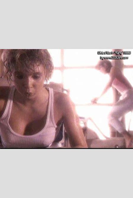 Download Sex Pics Olivia D Abo Desnuda En Live Nude Girls I Nude