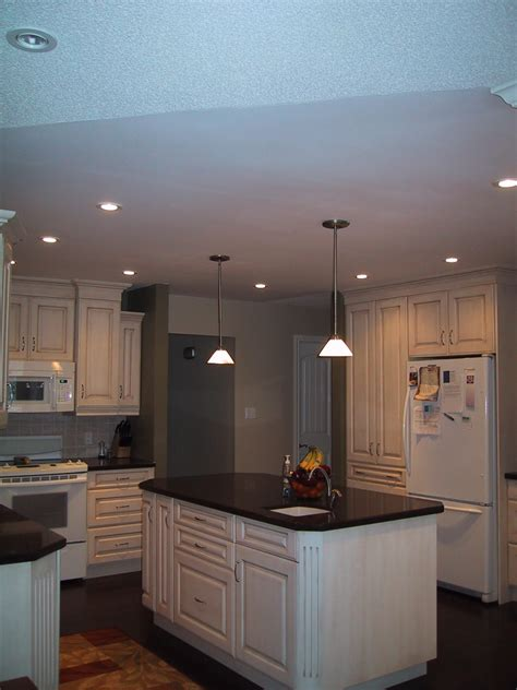 island kitchen lights country modern kitchen island lighting home decor and interior design