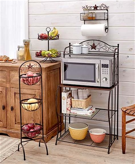 kitchen decor collections berries country kitchen collection ltd commodities