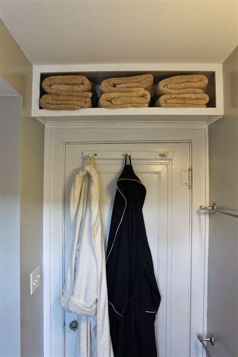 ingenious diy project ideas  small spaces