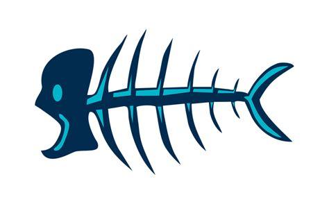 Fish Bones · Free Image On Pixabay