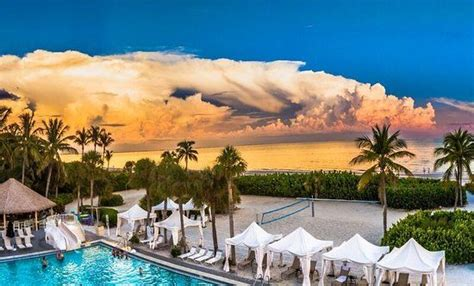 book sundial beach resort spa sanibel island