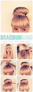 Hair Tutorials 20 Ways To Style Your Hair In Summer