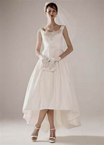 tea length dresses for wedding guest 2016 2017 b2b fashion With tea length dresses for wedding guest