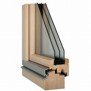Fenster In Polen Kaufen : holzfenster online ~ Michelbontemps.com Haus und Dekorationen