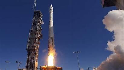 Space Rocket Launch Wallpapers Desktop