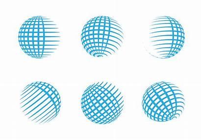 Globe Grid Globo Clipart Gratuit Vectoriel Vetor