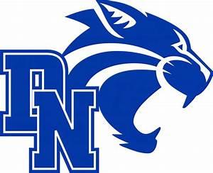 Boys Soccer North High School
