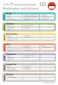 Haushalt Organisieren Checkliste : todoliste vorlage druckvorlage tagesplan kostenlos seifert pdf to do liste zeitmanagement ~ Markanthonyermac.com Haus und Dekorationen