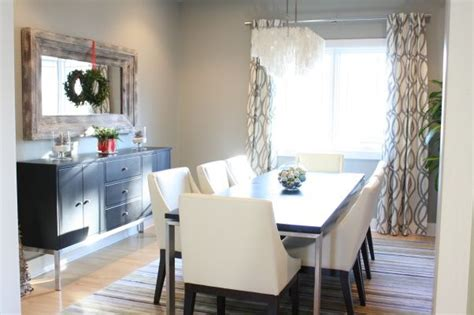 17 best images about dining room paint color on pinterest