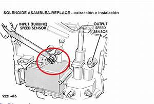 2004 Ktm 450 Exc Wiring Diagram : ktm 350 exc f wiring diagram within diagram wiring and ~ A.2002-acura-tl-radio.info Haus und Dekorationen
