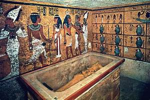 Egyptian | brannonidh1830