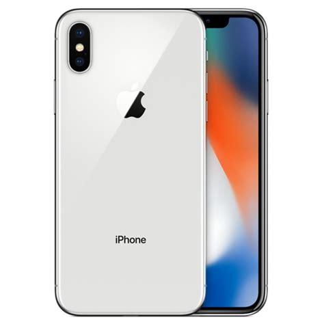 Celular Apple iPhone X 64GB no Paraguai - ComprasParaguai ...