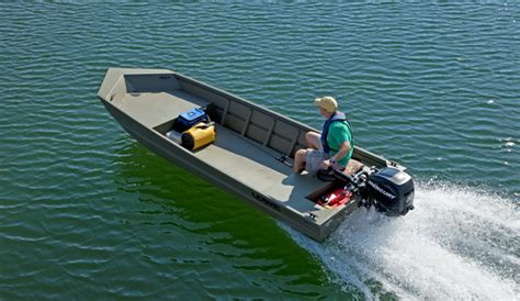 Tracker Boats Reliability by Research 2014 Lowe Boats Rx1546 On Iboats