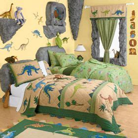 dinosaur bedding  kids bing images   bedroom