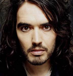 Russell Brand | Simpsons Wiki | Fandom powered by Wikia