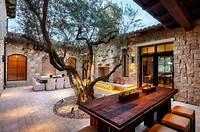 interesting mediterranean patio decor ideas 17 Stunning Mediterranean Patio Design Ideas - Style ...
