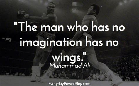 Best Sports Quotes 80 Best Sports Quotes For Athletes About Greatness