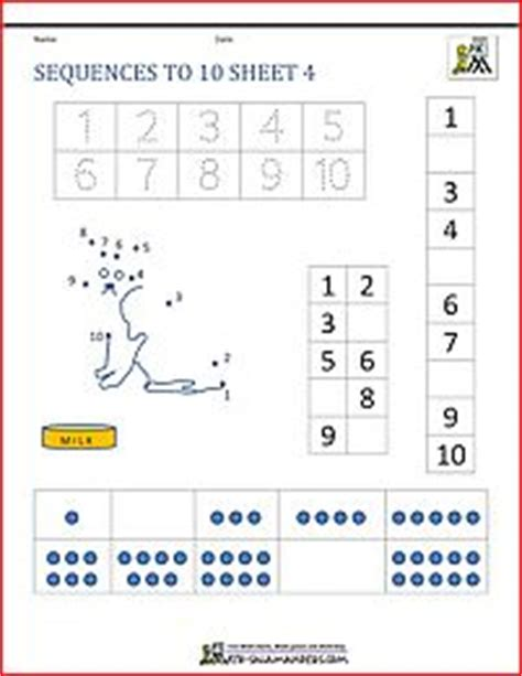 best 25 sequencing worksheets ideas on sequencing activities sequencing events and