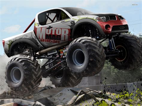 wheels monster truck videos monster truck monster truck trucks 4x4 wheel wheels v