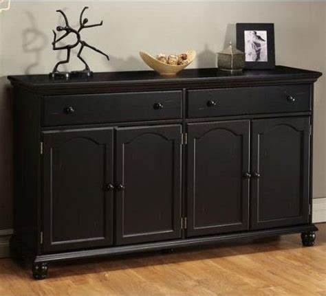 The Elegant Harwick Buffet. Shabby Chic Kitchen Cabinet. Wine Racks For Kitchen Cabinets. Wooden Kitchen Cabinets. White Kitchen Cabinets Black Granite Countertops. How To Clean Kitchen Wood Cabinets. Kitchen Cabinets Door Pulls. Solid Wood Cabinets Kitchen. Kitchen Cabinets As Bathroom Vanity