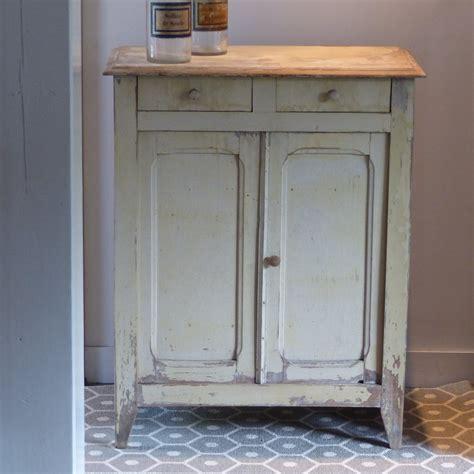 porte de cuisine pas cher buffet parisien patiné lignedebrocante brocante en ligne chine pour vous meubles vintage et