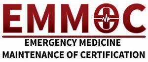 Emergency Medicine Maintenance of Certification | Stanford ...