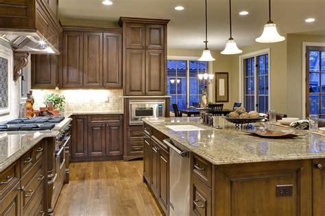 comptoir pour cuisine comptoirs granite granite m3r comptoir de cuisine en