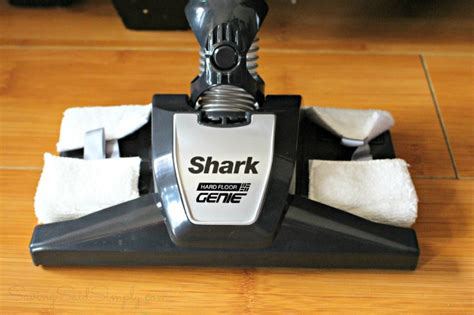 shark rotator powered lift away vacuum review