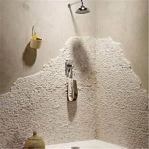 Comment Faire Des Joints De Dalles Exterieur : comment poser des dalles de galets blog conseils astuces ~ Premium-room.com Idées de Décoration