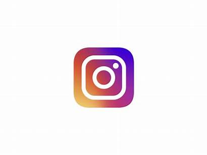 Instagram Editing Stats Pour Marketing Flat