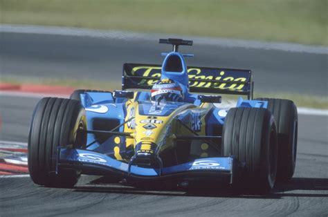 fernando alonso renault team fia formula world championship
