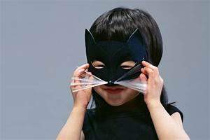 Faschingsmasken Selber Machen : masken selber machen 5 ideen f r faschingsmasken ~ Eleganceandgraceweddings.com Haus und Dekorationen