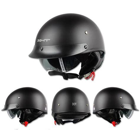 cheap motocross helmets for sale online get cheap fox racing helmet aliexpress com