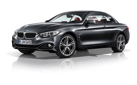 Bmw 4 Series Convertible Backgrounds by 2014 Bmw 4 Series Convertible White Background 11