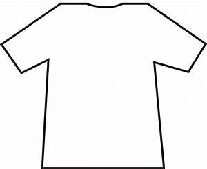 T Shirt Template New Calendar Template Site