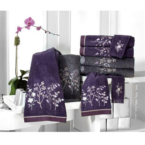 decorative towels  linens images  pinterest