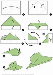 How To Make Origami Paper Crafts For Beginner