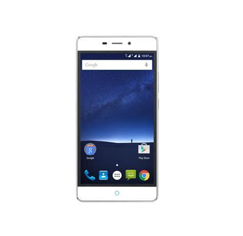 how to unlock a zte cricket phone how to unlock zte blade v plus v580 by unlock code