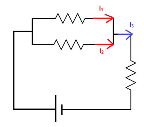 Electric Circuit Diagrams Applications Examples Study