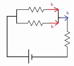 electric circuit diagrams applications examples studycom With the example circuit