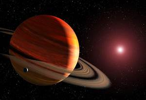 18 Jupiter-like planets orbit massive stars - Holy Kaw!
