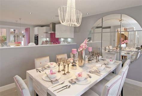 metamorphouse cuisine aménagement salle à manger à la mode