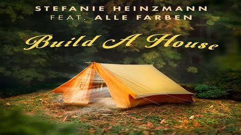 Stefanie Heinzmann & Alle Farben