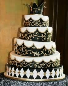 black and white wedding cake wedding cakes black and white