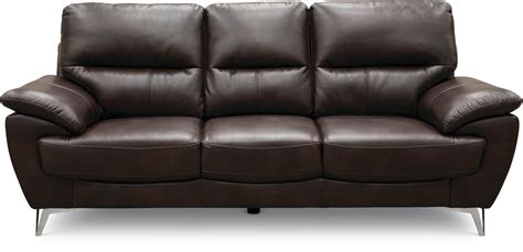 Chocolate Brown Sofa And Loveseat by Contemporary Chocolate Brown Sofa Loveseat Set