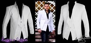 072 993 1832 - Mens Wear - Marisela Veludo - Fashion Designer - Passion4Fashion   0729931832 ...