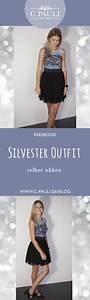 Silvester Outfit 2017 : 2017 silvester outfit c pauli nature blog ~ Frokenaadalensverden.com Haus und Dekorationen