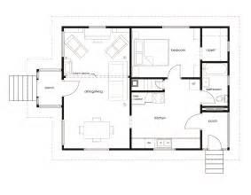 moen muirfield kitchen faucet floor plans 100 images luxury 3d floor plan