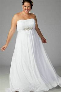 wedding dresses plus size under 100 2017 weddingdressesorg With cheap plus size wedding dresses under 100